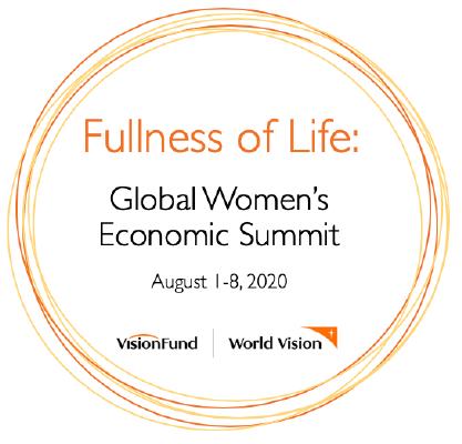 Global Womens Summit