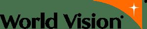 New WV Logo