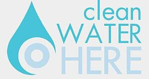 clean_water_here
