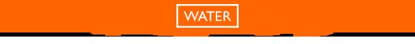 newsletter-bar_water.png