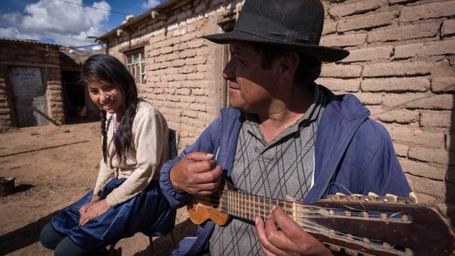 Bolivia-webD035-0295-002_669498-1280x720.jpg