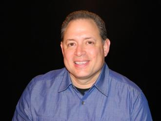 Jose Luis Figueroa
