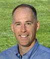 Greg Allgood