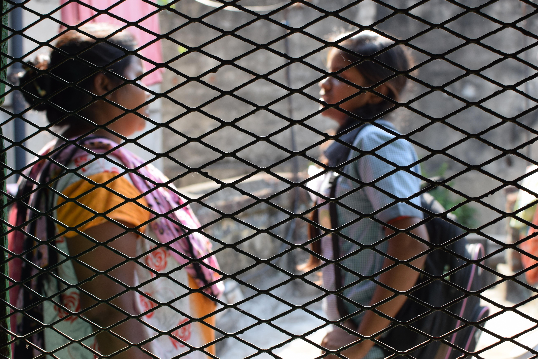 c1800928_Child Protection_India_Neola D (11)