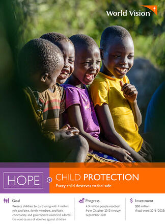 child-protection-2021-si-overview-cover