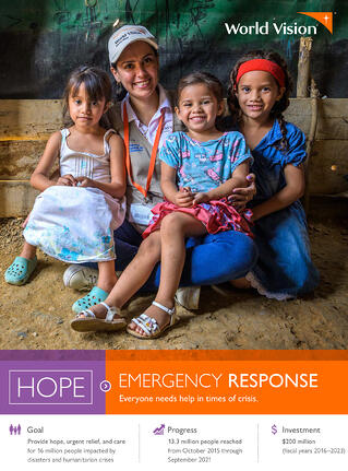 emergency-response-2021-si-overview-cover