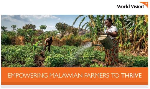 empowering-malawi