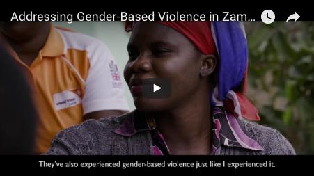 gender based violence.png