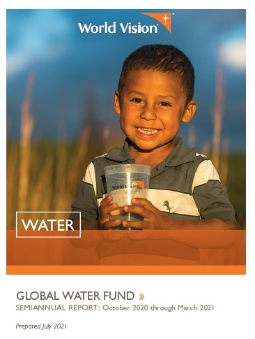 global-water-fund-report-2020-2021