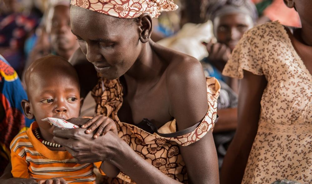 Hunger-in-Africa-Lead.jpg