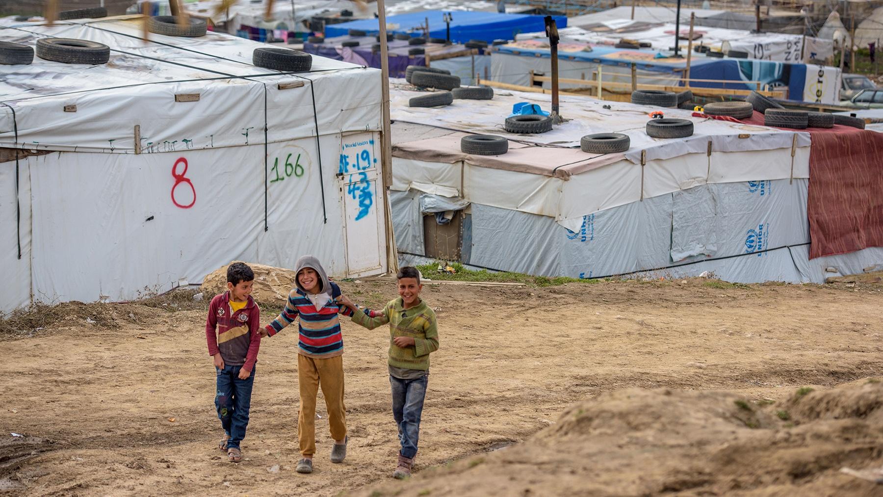header_refugee_day.jpg