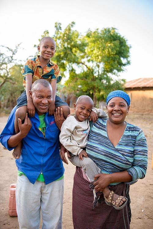 tanzania_family