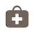 MChealth_Icon_Solid