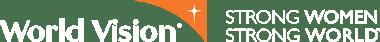 SWSW_logo_horizontal