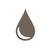 Water_Icon_Solid