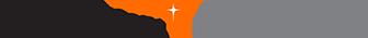 wv_phil_logo