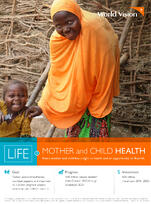 mother-and-child-health