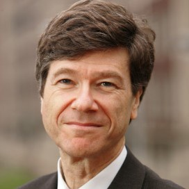 Jeffrey_Sachs.jpg