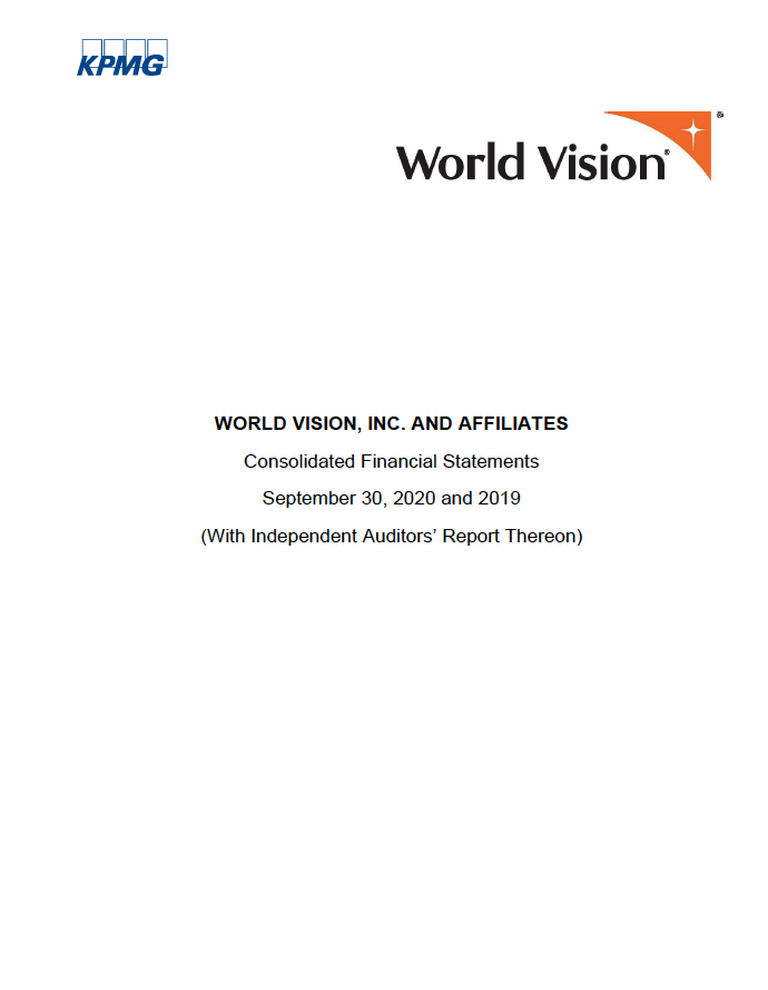 2020_Consolidated_Financial_Statements_Document