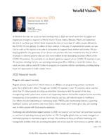 2020_Letter_from_CFO