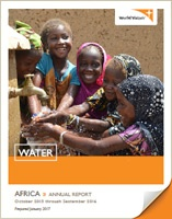 water_africa_report.jpg