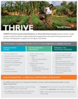 Thrive_one-pager-1
