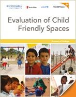 Child Friendly Spaces
