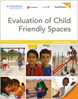 Child Friendly Spaces