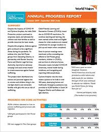 child-protection-india-report