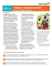 child-protection-kenya-report