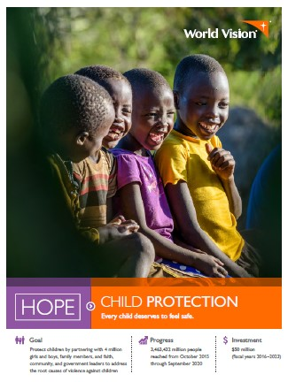 child-protection-si-overview