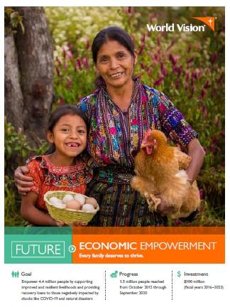 economic-empowerment-si-overview