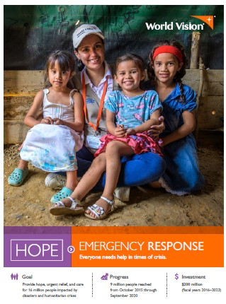 emergency-response-si