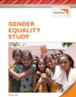 gender_equality.jpg