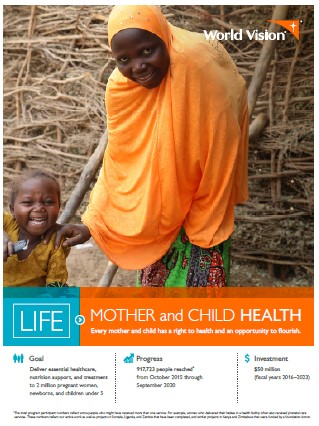mother-and-child-health-si-overview