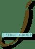 JStreet