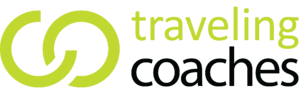 Traveling-Coaches