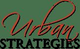 UrbanStrategies-Logo