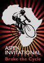 aspen_logo
