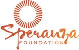 speranza-foundation