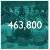 463,800