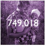 749,018