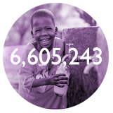 6,605,243