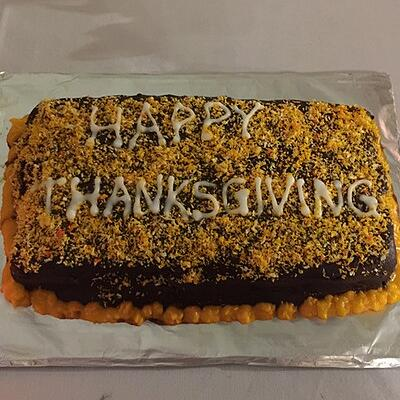 Happy Thanksgiving cake.jpg