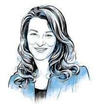 Melinda-Gates-1280x720-1.jpg