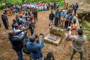 Rwanda 3