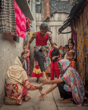 bangladesh4