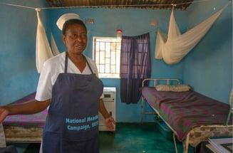 nurse agnes_1