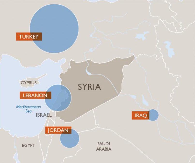 refugee-map1-e1479430254147
