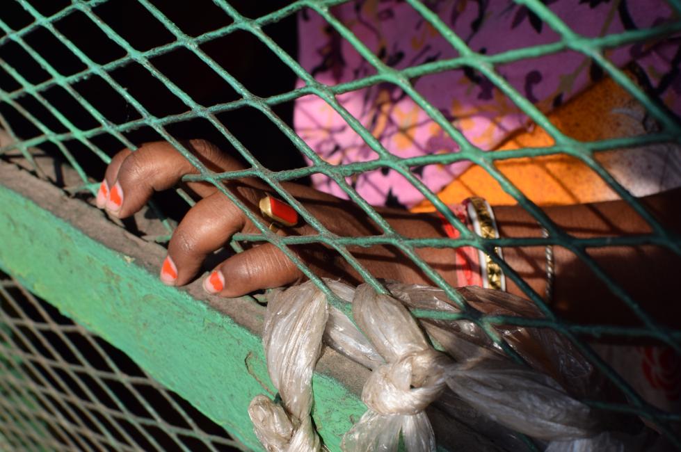 trafficking_india_4